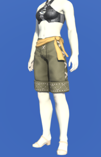 Model-Artisan's Culottes-Female-Roe.png
