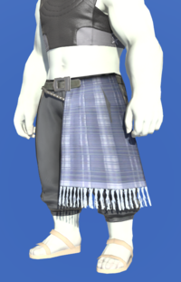 Model-Bohemian's Trousers-Male-Roe.png