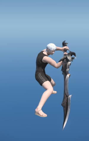 Model-Caladbolg +2.png