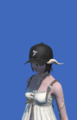 Model-Calfskin Rider's Cap-Female-AuRa.png