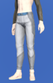 Model-Carbonweave Breeches of Crafting-Male-Elezen.png