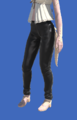 Model-Craftsman's Leather Trousers-Female-AuRa.png