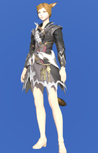 Model-Diabolic Dolman of Scouting-Female-Miqote.png