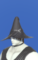 Model-Direwolf Hat of Casting-Male-Roe.png