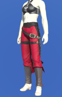 Model-Duelist's Breeches-Female-Roe.png