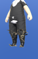 Model-Elemental Boots of Scouting-Male-Lalafell.png