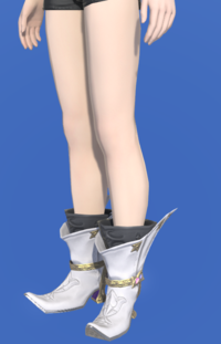 Model-Elemental Shoes of Healing +1-Female-Hyur.png