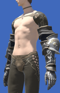 Model-Gunro Kote-Male-Elezen.png