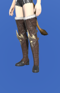 Model-Halonic Auditor's Jackboots-Female-Miqote.png