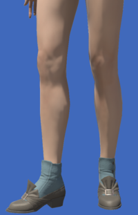 Model-Holy Rainbow Shoes-Female-Viera.png