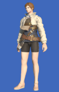 Model-Ivalician Fusilier's Jacket-Male-Hyur.png