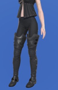 Model-Lominsan Soldier's Boots-Female-AuRa.png