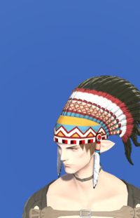 Model-New World Headdress-Male-Elezen.png