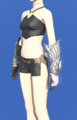 Model-Omega Armguards of Maiming-Female-Hyur.png