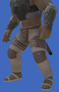 Model-Plundered Trousers-Male-Hrothgar.png