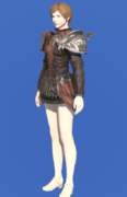 Model-Rathalos Mail (F)-Female-Hyur.png