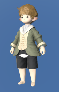 Model-Serpent Private's Bliaud-Male-Lalafell.png