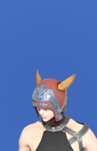 Model-Strategos Coif-Male-Miqote.png
