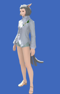 Model-Tailcoat of Eternal Innocence-Female-Miqote.png