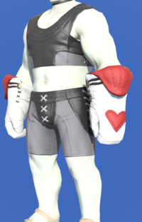 Model-Valentione Mitts-Male-Roe.png