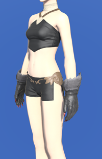 Model-Werewolf Arms-Female-Hyur.png