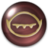 Nald'thal Icon.png