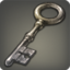 Silver Castrum Coffer Key Icon.png
