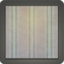 Striped Interior Wall Icon.png