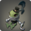 Stuffed Fuath Icon.png