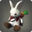 Stuffed Rabbit Icon.png