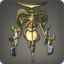 Tonberry Chandelier Icon.png