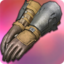 Aetherial Iron Vambraces Icon.png