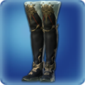 Alexandrian Thighboots of Scouting Icon.png