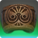 Augmented Handmaster's Armillae Icon.png