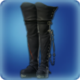 Augmented Shire Conservator's Thighboots Icon.png