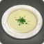 Clam Chowder Icon.png