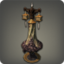 Cragsoul Lamp Icon.png