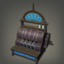 Crystarium Mechanical Till Icon.png