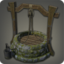 Dried Well Icon.png
