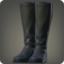 High Summoner's Boots Icon.png
