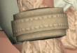 Leather Wristguards--Lyra2018.png