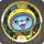 Legendary USApyon Medal Icon.png