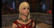 Lyse--20171012073004.png