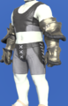 Model-Adamantite Gauntlets of Fending-Male-Roe.png
