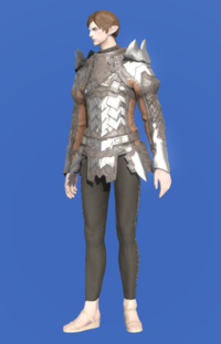 Model-Aetherial Steel Scale Mail-Male-Elezen.png