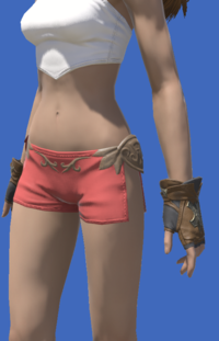 Model-Alliance Fingerless Gloves of Casting-Female-Viera.png