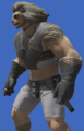 Model-Augmented Boltkeep's Gloves-Male-Hrothgar.png