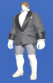 Model-Best Man's Jacket-Male-Roe.png