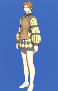 Model-Brigand's Acton-Female-Hyur.png