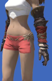 Model-Carborundum Gauntlets of Aiming-Female-Viera.png